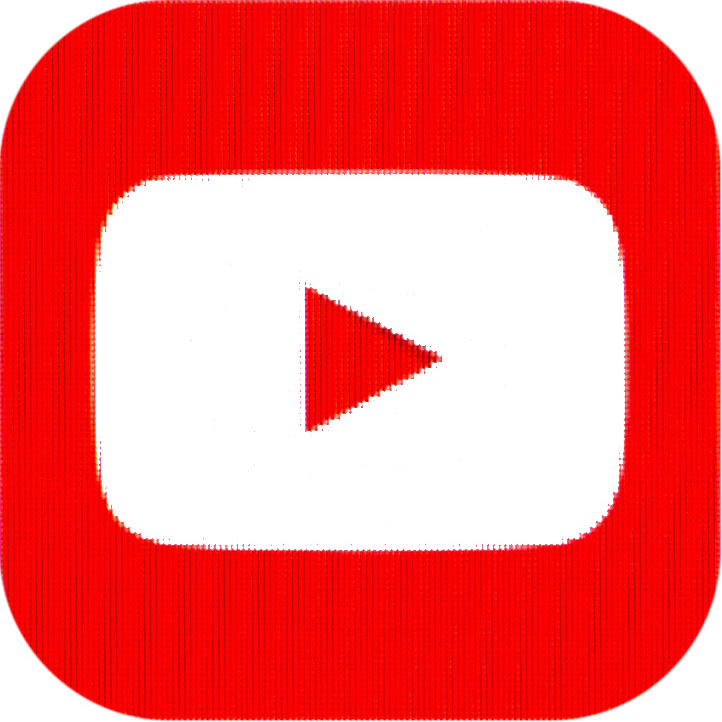 Youtube ikon